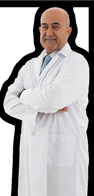 Dr. Abdelhamid Raduan