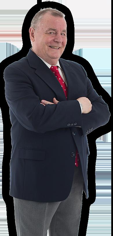 Dr. José Bros Labra