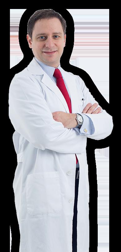 Dr. Miguel Naveiras Torres-Quiroga