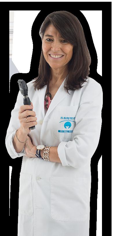 Dra. Beatriz Fernández-Vega Sanz