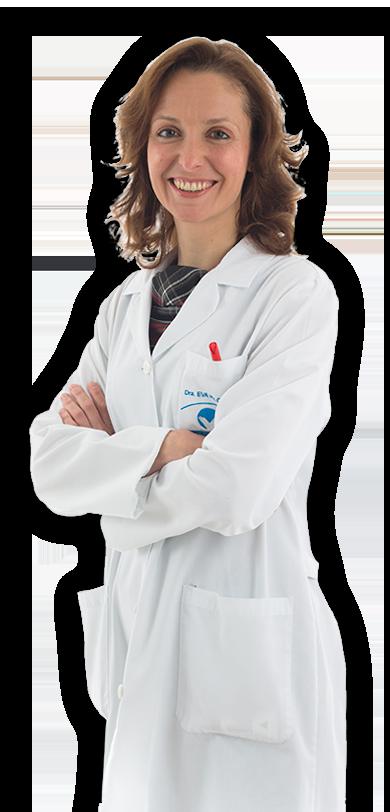 Dra. Eva Villota Deleu