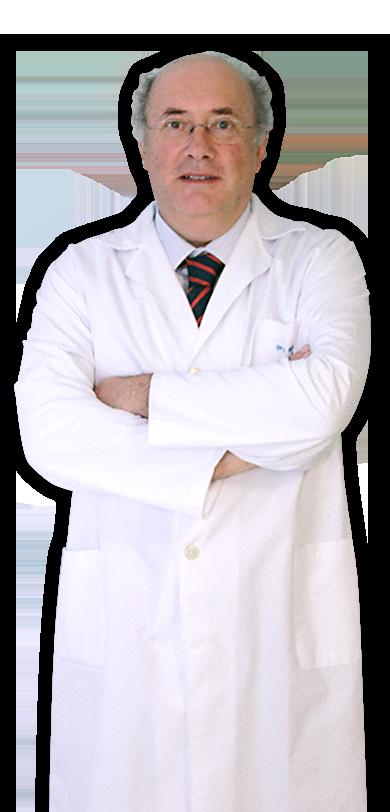 c390x0_original_ficha-dr-alvaro-meana
