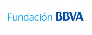 content_content_logo-fundacion-bbva