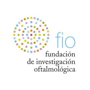 content_fio-logo