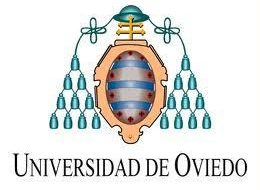 content_fio_universidad_logo