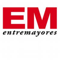 content_entre_mayores